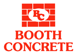 Booth Concrete
